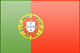Flag for Portugal Mixed